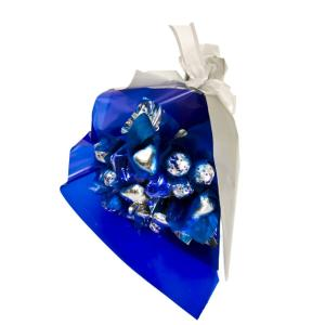Baci Bouquet