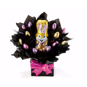 Lollypotz easter crunchie bunny 3650 buy now easter excitement negle Gallery
