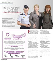 Canberra Weekly - September 2010